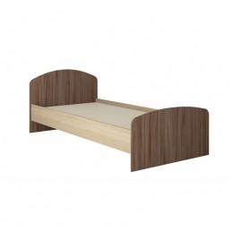 """Детская кровать """"Орион ТС"""""""