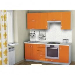 "Кухня ""Дина ЛДСП"" - 2"