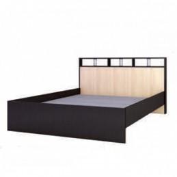 """Кровать """"140 см Ненси-2"""" без матраса"""