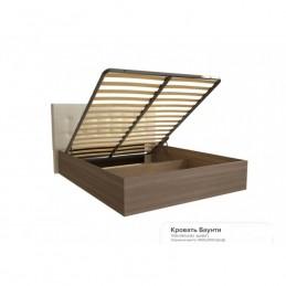 """Кровать """"Баунти с подъёмным механизмом"""" 1,6 м"""