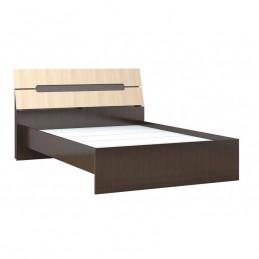 "Кровать ""Гавана-1 1,4 метра"" без матраса"