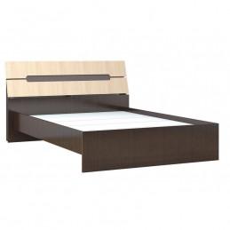 "Кровать ""Гавана-1 1,6 метра"" без матраса"