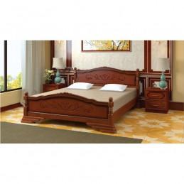 """Кровать """"Карина-3"""" 1,6 м"""