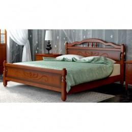 """Кровать """"Карина-5"""" 1,6 м"""