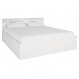"""Кровать """"Лагуна"""" 1,6 м"""