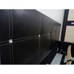"""Кровать """"Треви-2"""" с подъёмным механизмом"""