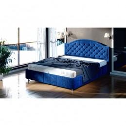 """Кровать """"№ 295 МК57"""" с подъемным механизмом"""