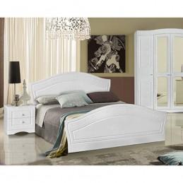 """Кровать 1600 """"Шарлота"""""""