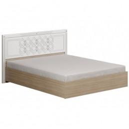 """Кровать КР-001 """"Амели"""" с подъемным механизмом, без матраса"""