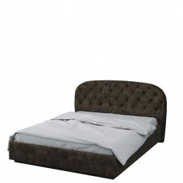"""Кровать с подъёмным механизмом """"МК-57 №321 - 1"""""""
