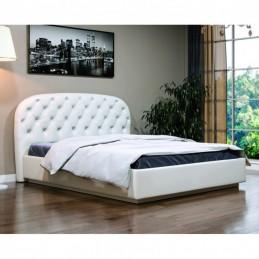 """Кровать с подъёмным механизмом """"МК-57 №321"""""""