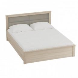 """Кровать с подъемным механизмом """"Элана"""" 140"""