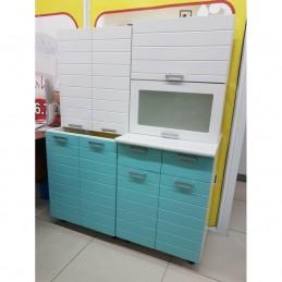 """Кухня """"Линда МДФ"""" - 2"""