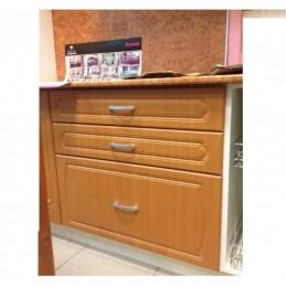 """Кухня """"Лира"""" МДФ"""" - 5"""