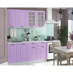 "Кухня ""Мария-10"""