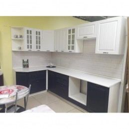 "Кухня ""Мария-12"""