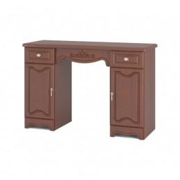 """Туалетный (макияжный) стол """"Лотос МДФ"""""""