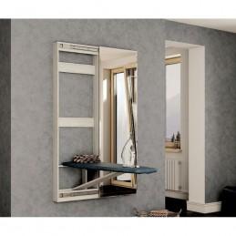 Зеркало гладильная доска