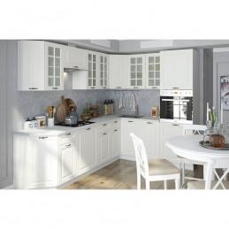 "Кухня ""Мария-16"""