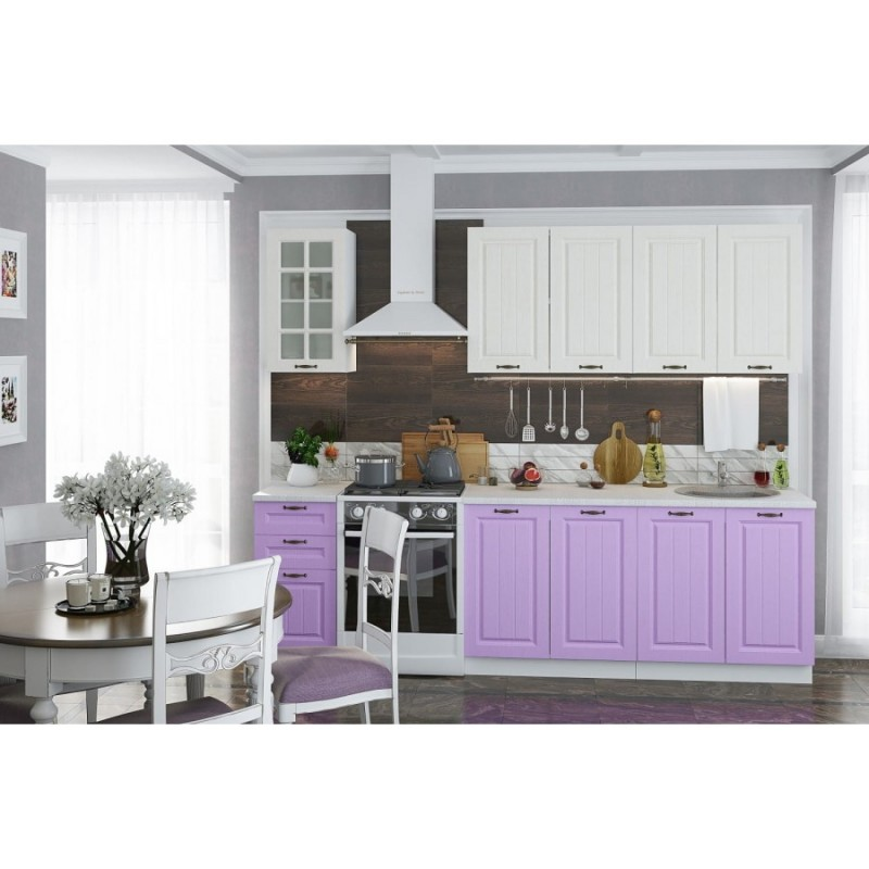 "Кухня ""Мария-8"""
