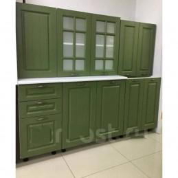 "Кухня ""Мария-9"""