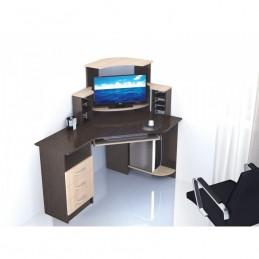 "Компьютерный стол ""Гретта-7"""