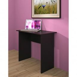 """Письменный стол приставной """"Олимп"""""""