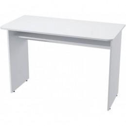 """Письменный стол ПС-01 """"Мамба"""""""
