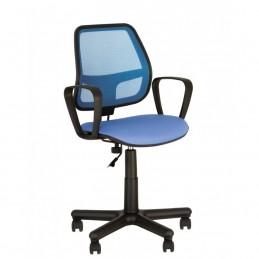"""Компьютерное кресло """"Бетта"""""""