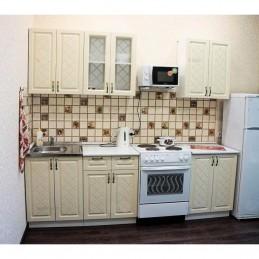 """Кухня """"Модена МДФ"""" - 13"""