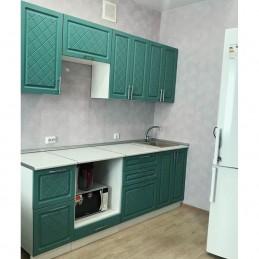 """Кухня """"Модена МДФ"""" - 14"""