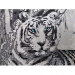 """Диван """"Уют - Тигры"""""""