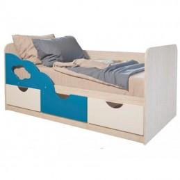 """Детская кровать """"Скай"""""""