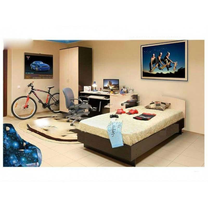 Моя Комната Интернет Магазин Калуга