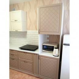 """Кухня """"Модена МДФ"""" - 3"""
