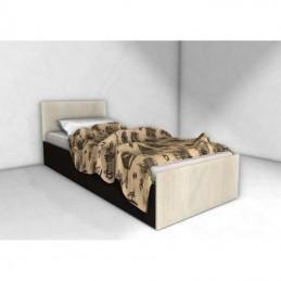 """Кровать """"Стандарт"""" 0,9 м"""