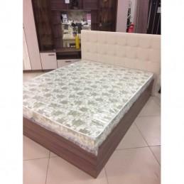 """Кровать """"Баунти"""" 1,6 м без матраса"""