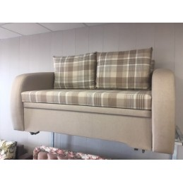 Детский диван М1.2