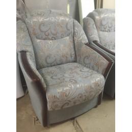 Кресло «Москва»