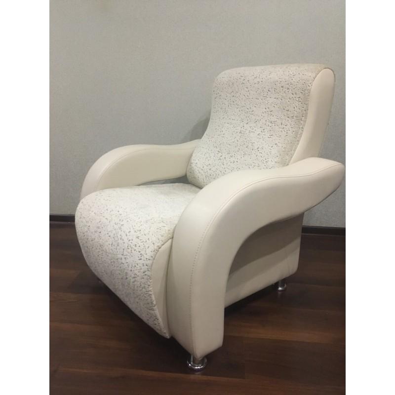 Кресло «Селена»