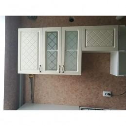"""Кухня """"Модена МДФ"""" - 7"""
