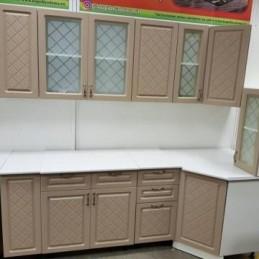 """Кухня """"Модена МДФ"""" - 9"""