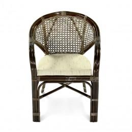 Кресло JAVA-B
