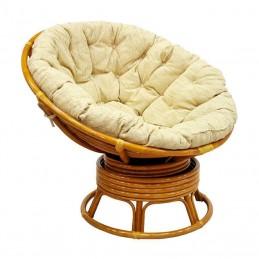 Кресло механическое PAPASAN