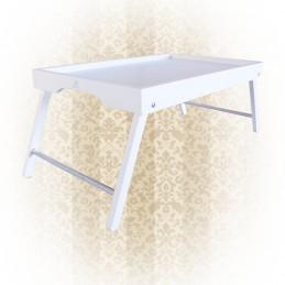 Столик «Таволино»