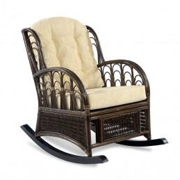 Кресло-качалка COMODO
