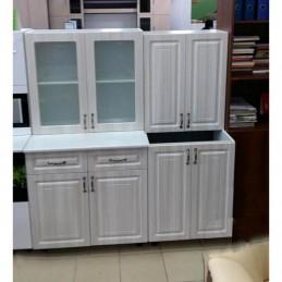 "Кухня ""Юлия МДФ"" - 12"