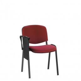 ISO black опция «Столик конференционный»