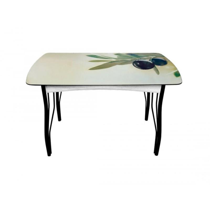 "Обеденный стол ""Олива"""