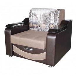 """Кресло-кровать """"Лидер-3"""", Paris"""
